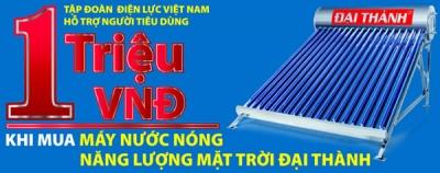 Máy năng lượng mặt trời Đại Thành May_nuoc_nong_DAI_THANH1848335524.jpg