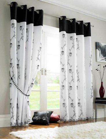 Image result for Cách chọn rèm đẹp cho ngôi nhà bạn