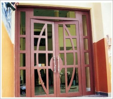 báo giá sửa chữa sơn cửa sắt cũ giá rẻ Sua_chua_cua_sat