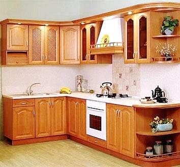 Tủ bếp gỗ Xoan đào Mau_ke_bep_go_cam_xe1252540719.jpg