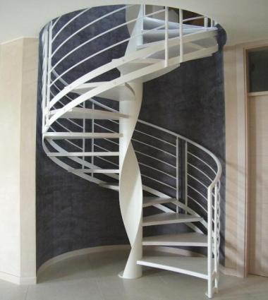 Cầu thang xoắn ốc Bang_bao_gia_cau_thang_sat_xoan_oc333050034.jpg