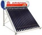 Máy nước nóng Ariston