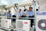 Sửa chữa bảo trì máy lạnh