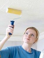 Sửa chữa sơn nước