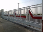 mẫu cửa cổng sắt công ty