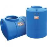 Giá bồn nước nhựa Đại Thành