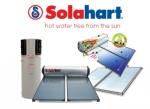 Máy nước nóng Solahart