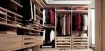 Giá tủ áo