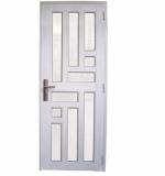 Mẫu cửa nhôm 001