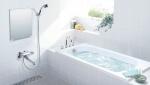 Bảng báo giá bồn tắm Inax